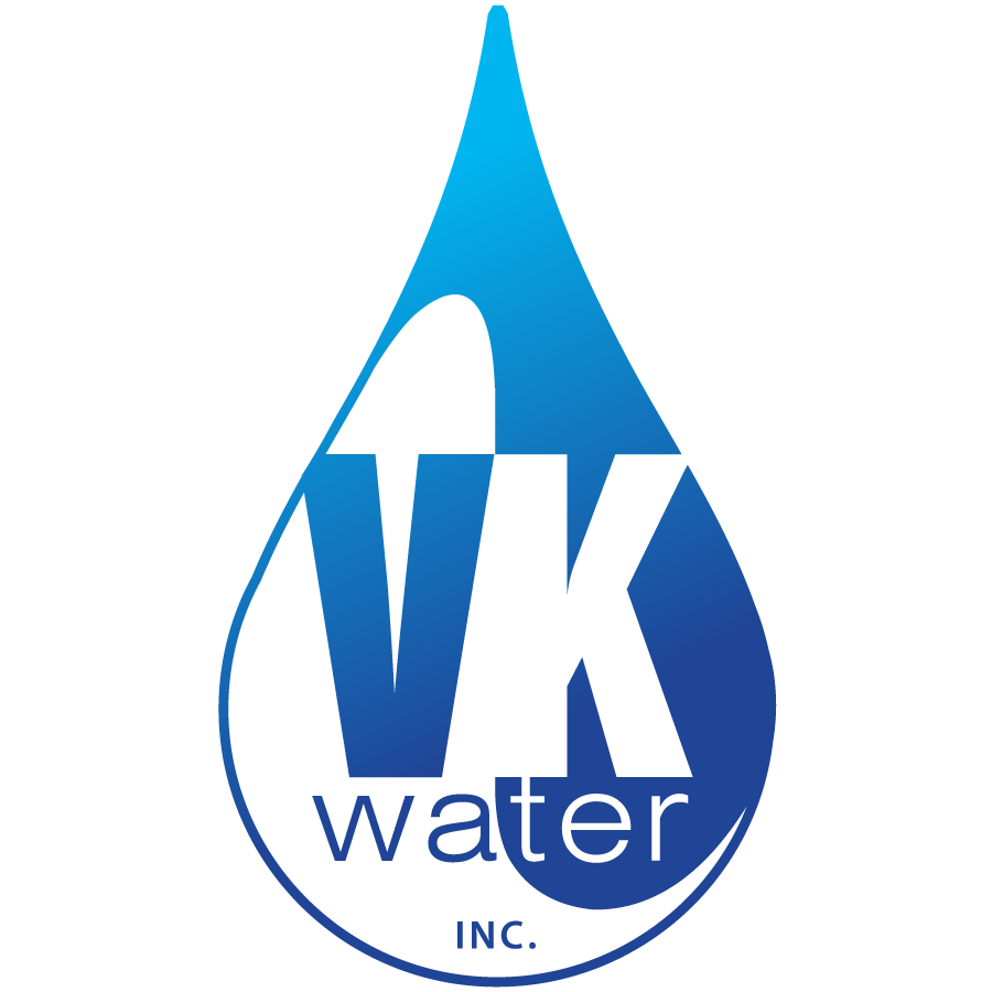 VK Water